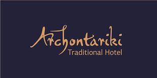 Archontariki