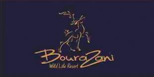 Bourazani