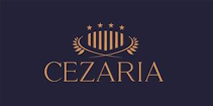 Cezaria