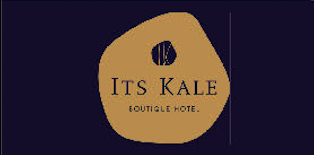 Its Kale