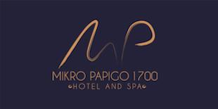 Mikro Papigo