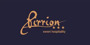 Pirrion