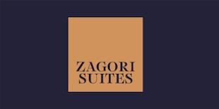 Zagori Suites