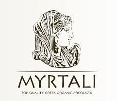 myrtali