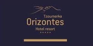Tzoumerka Orizontes
