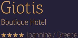 Giotis
